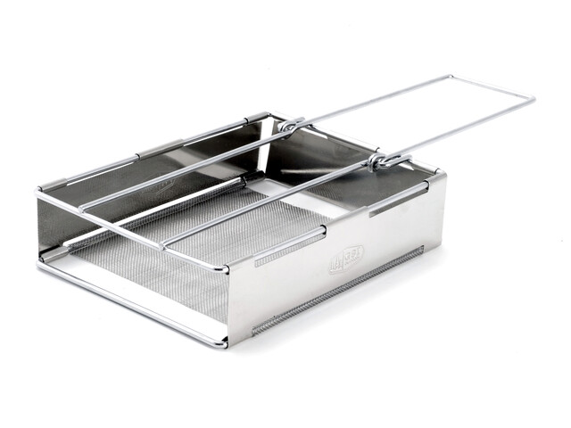 GSI Outdoor Toaster